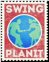Swing Planit